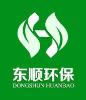 蜂窝huo性炭,粉状柱状huo性炭,椰keguokehuo性炭-河南qianyinghuan保科技you限公司